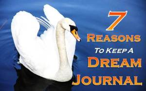 7-reasons-to-keep-a-dream-journal4