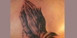 rosary-tattoo